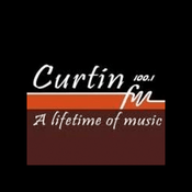 Radio 6nr - Curtin FM 100.1