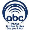ABC Oldies