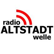 Radio Radio Altstadtwelle