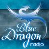 Blue Dragon Radio
