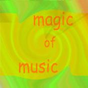 Radio magic_of_music