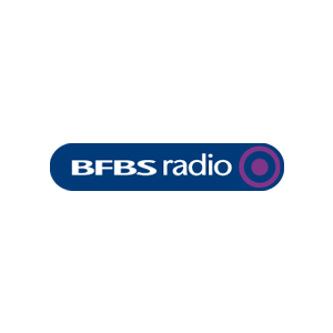 Radio BFBS Beats