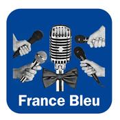 Podcast France Bleu RCFM - Le journal de 18h