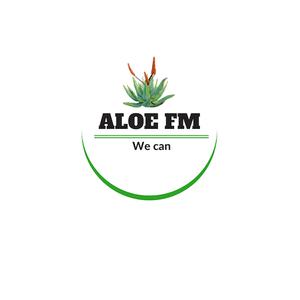 Radio Aloe FM