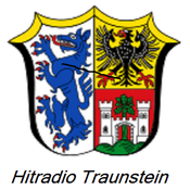 Radio Hitradio Traunstein