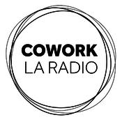 Radio Cowork la Radio