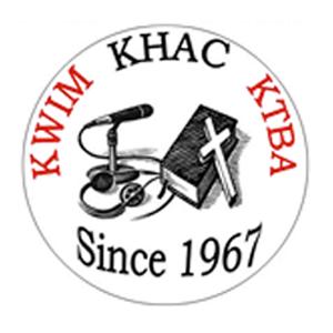 Radio KHAC - The Western Indian Network 880 AM