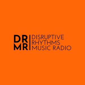Radio Disruptive Rhythms Music Radio