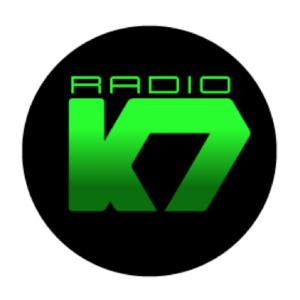 Radio RADIO K7