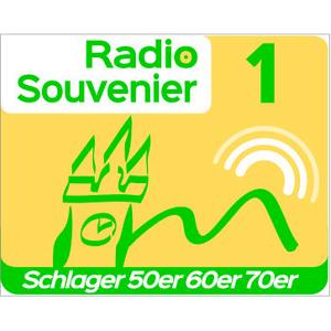 Radio Schwany Souvenir1