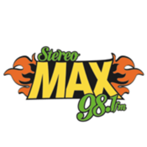 Radio Stereo Max