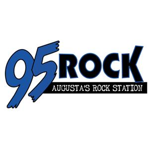 Radio WCHZ-FM - 95 Rock 93.1 FM