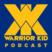 Podcast Warrior Kid Podcast
