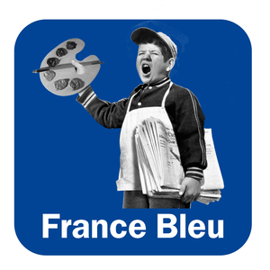 Podcast France Bleu Béarn - L'invité