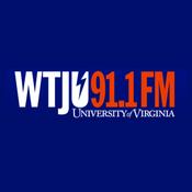 Radio WTJU 91.1 FM