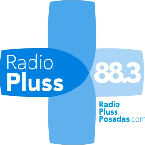 Radio Radio Pluss