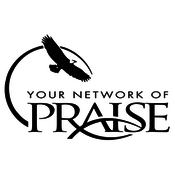 Radio KALS - Your Network of Praise 97.1 FM