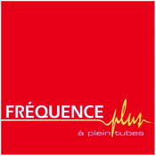 Radio Fréquence Plus
