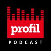 Podcast profil-Podcast