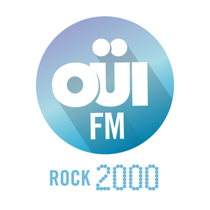 Radio OUI FM Rock 2000