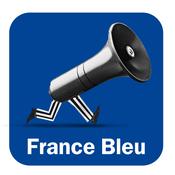 Podcast France Bleu RCFM - In Vivo