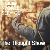 Podcast The Thought Show