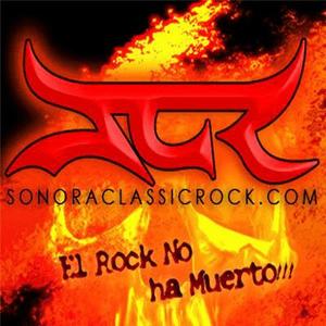 Radio SonoraClassicRock