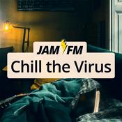 Radio Jam FM - Chill the Virus