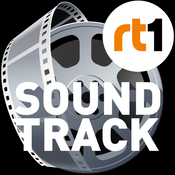 Radio RT1 SOUNDTRACK
