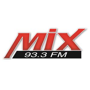 Radio KSJZ - Mix 93.3 FM