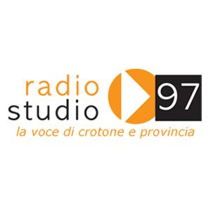 Radio Radio Studio 97