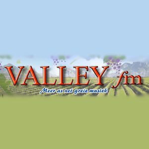 Radio Valley FM