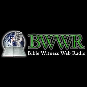 Radio Bible Witness Radio