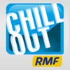 RMF Chillout