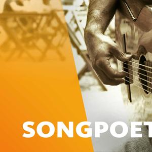 Podcast WDR 4 Songpoeten
