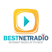 Radio Best Net Radio - Christmas Country