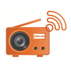 Radio Regal Radio