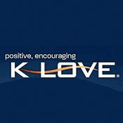 Radio KAKL - K-LOVE 88.5 FM