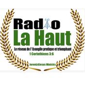Radio Radio La Haut