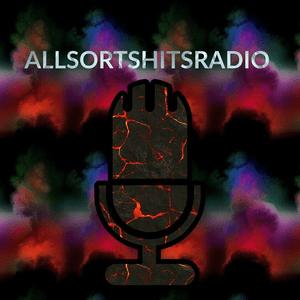Radio AllsortsHits