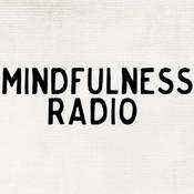 Podcast Mindfulness Radio