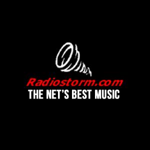 Radio Country 104 - Radiostorm.com