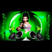 Radio Radio Unidos MX
