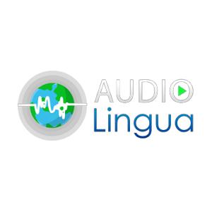 Podcast Russe C1 - Audio Lingua