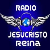 Radio Radio Jesucristo Reina