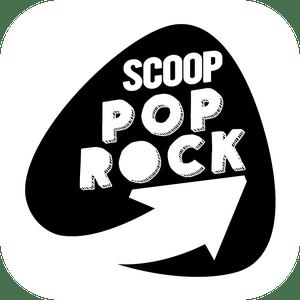 Radio Radio SCOOP - Pop & Rock