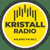 Kristal Radio Milano FM 96.2