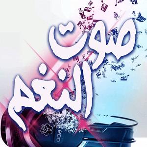 Radio Sawt El Nagham