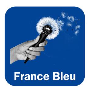 Podcast France Bleu Normandie - Rouen - Eau Douce