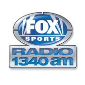Radio WSBM - Fox Sports Shoals 1340